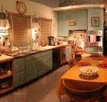 julia-child-kitchen