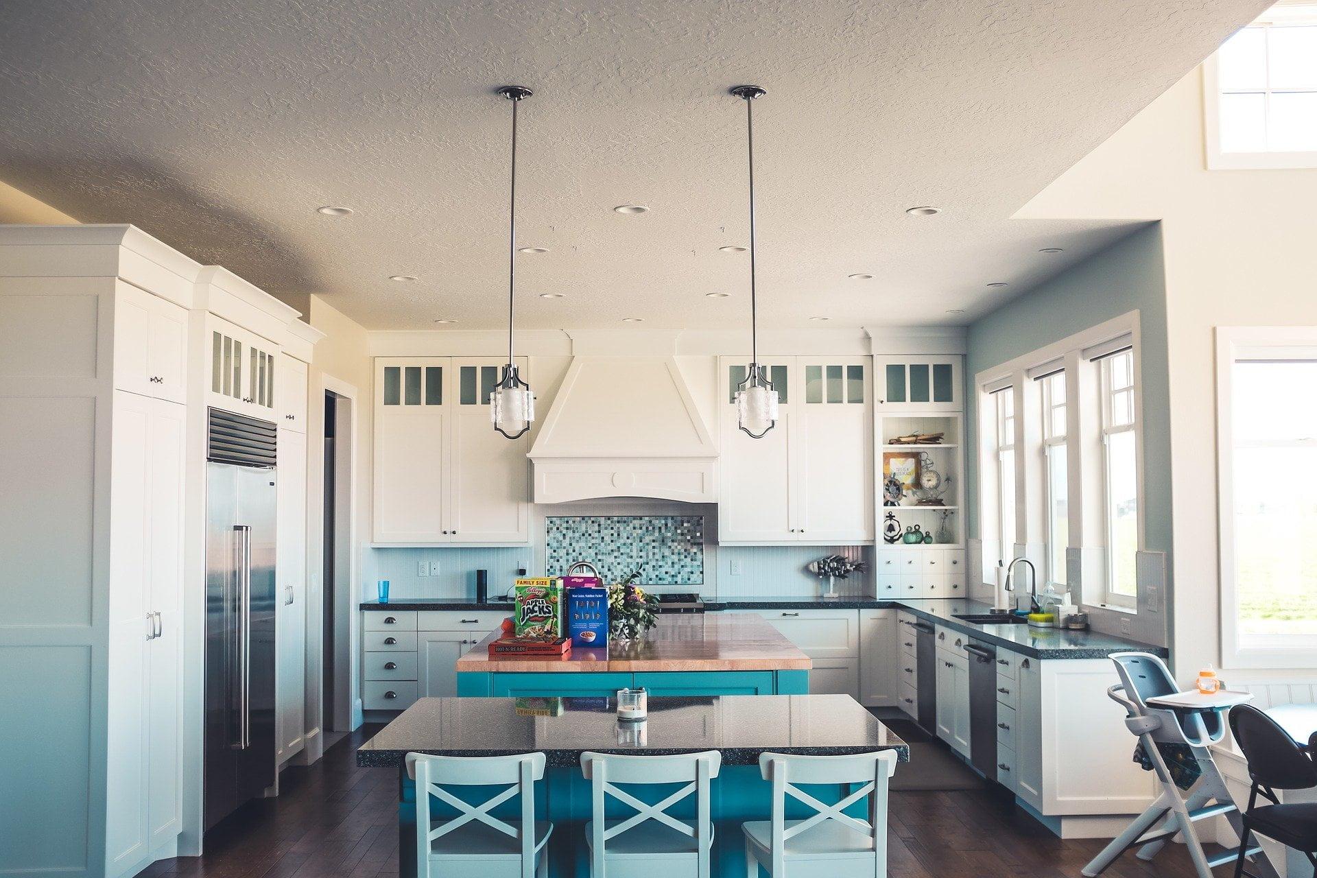 kitchen-2565105_1920